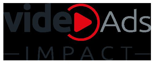 Video Ads Impact Logo 500px (2)