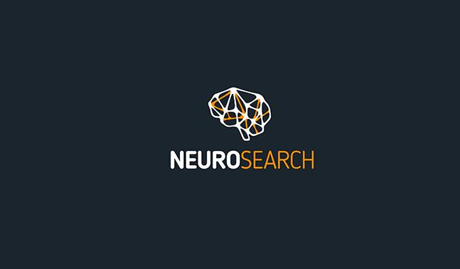 NEUROSEARCH SÀRL