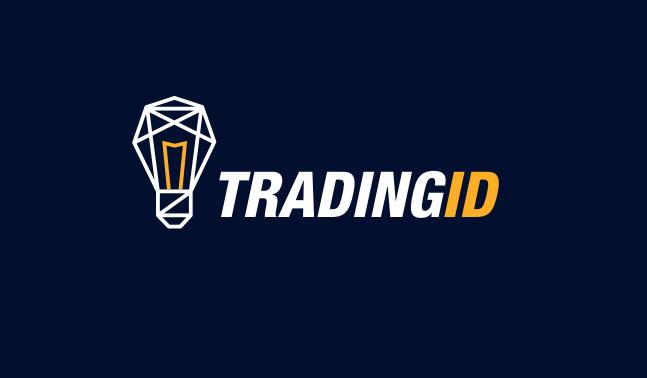 société trading id