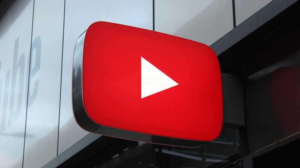 avantages publicité Youtube