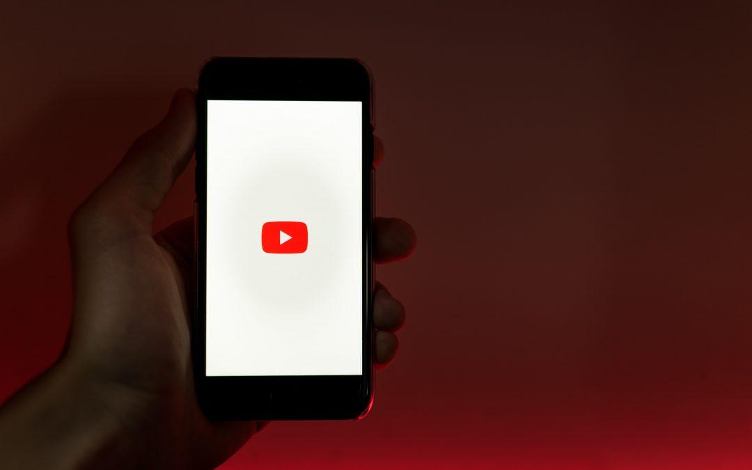 Youtube ads : tout savoir sur les audiences