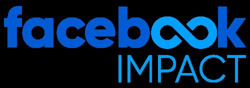 Logo-Facebook-Impact-500px