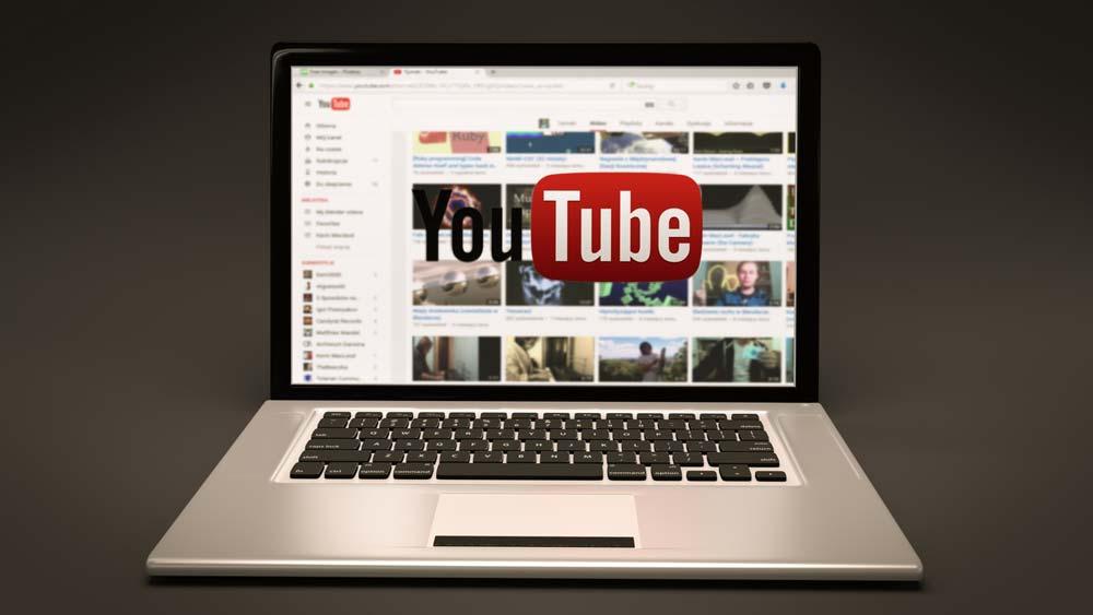 annonces Youtube pour les entreprises