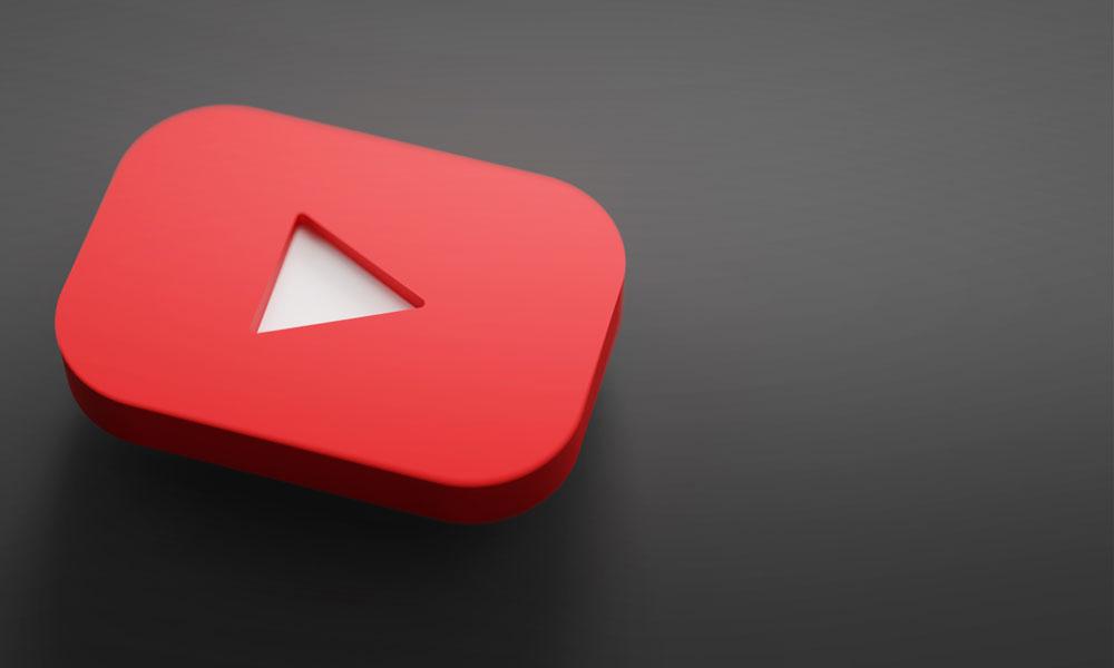 ciblage publicité YouTube