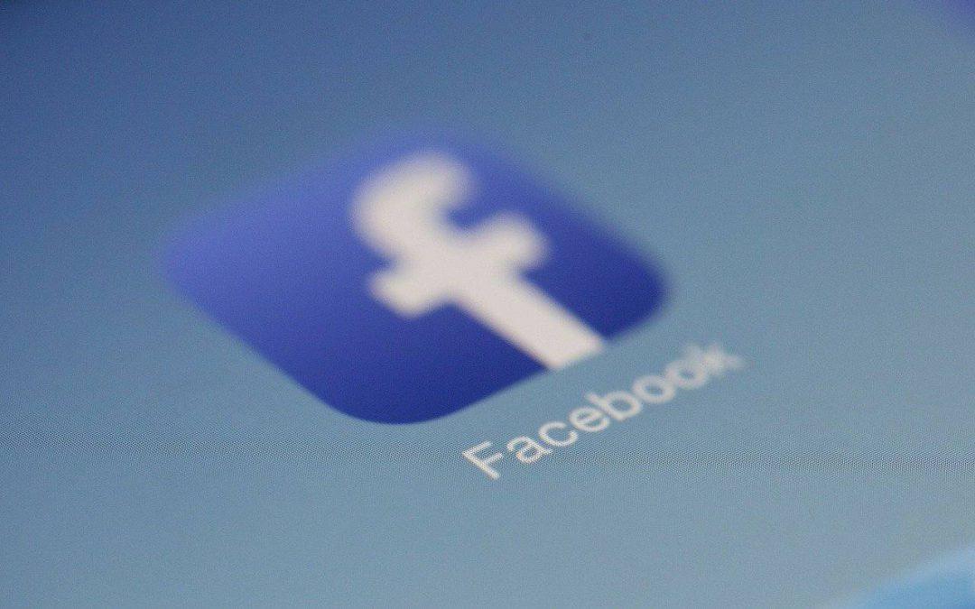 Facebook ads : audience personnalisée ou audience similaire ?