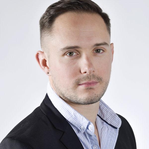 vincent-levi-entrepreneur-webmarketing