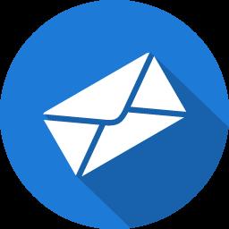 email-icon-formulaire-de-contact-vincent-levi