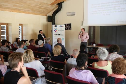 vincent-levi-conference-business-en-ligne-marketing