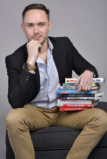 vincent-levi-consultant-webmarketing-350px