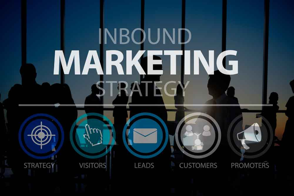 stratégie marketing sur les tunnels de conversions