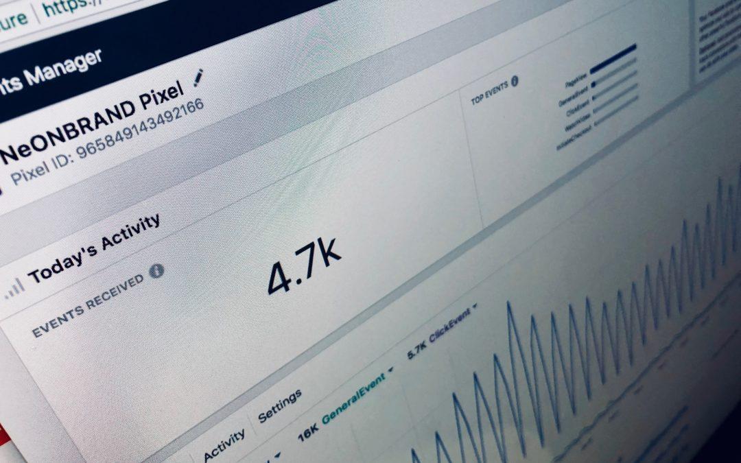 Comment installer le pixel Facebook Ads ?