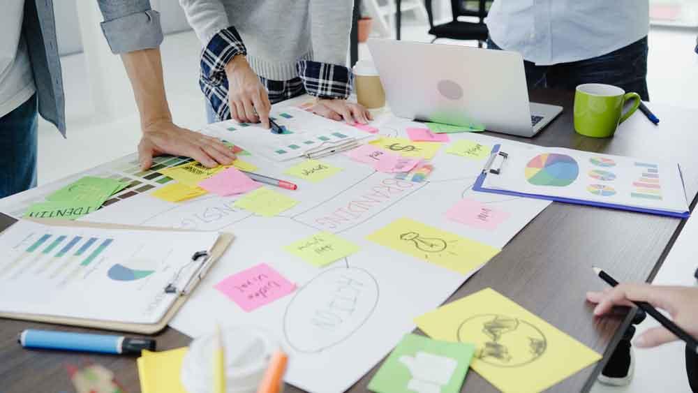 l'outil activecampaign pour développer votre entreprise