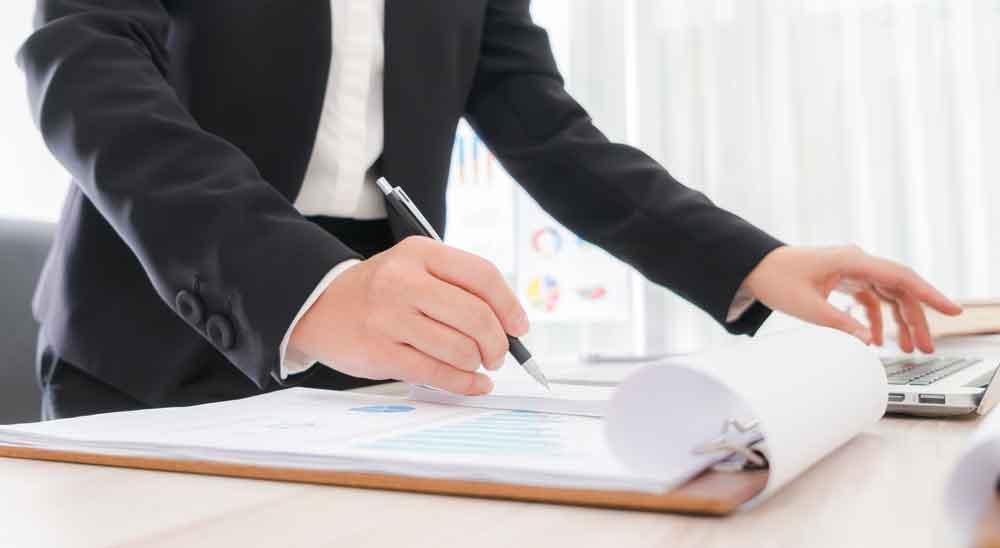 Les listes de vos clients et prospects