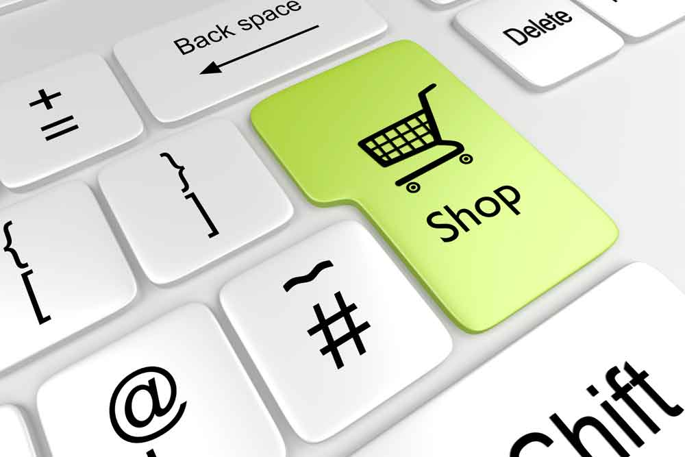 L'outil Clickfunnels dans votre boutique Shopify