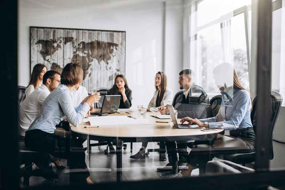 le modèle de dropservicing pour votre entreprise