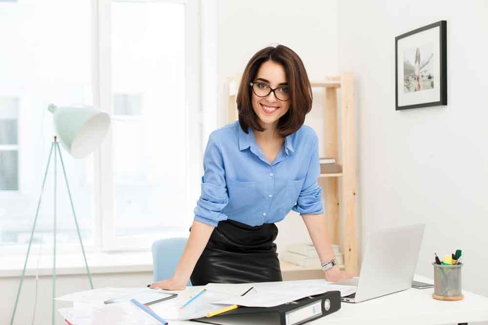 Le dropservicing, un modèle permanent pour développer votre entreprise