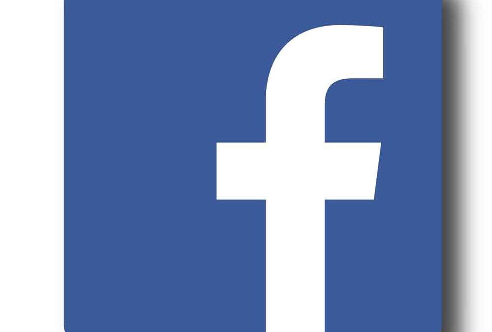 gestionnaire de publicité Facebook