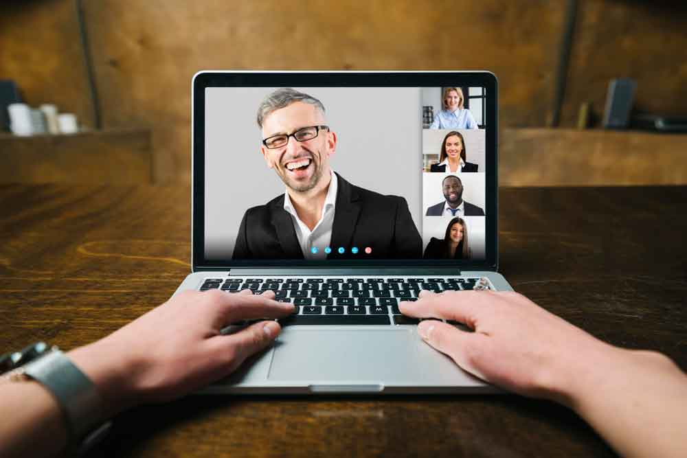 marketing webinaire pour améliorer votre visibilité