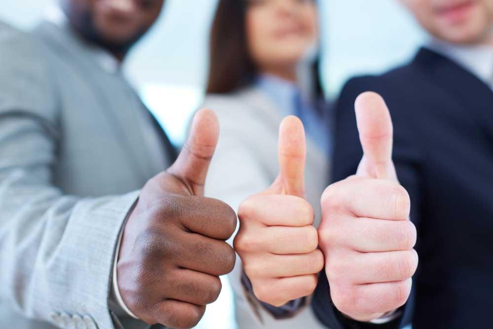 4 raisons pour lesquelles l'expérience client est la clé de la réussite d'une entreprise