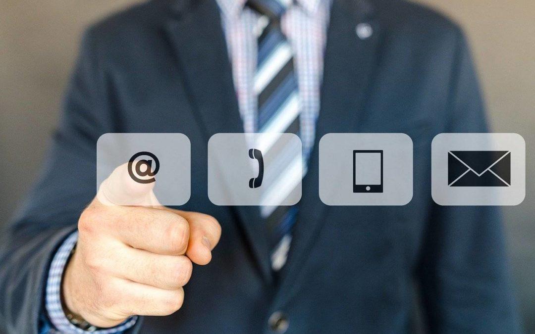 Les avantages d'utiliser ActiveCampaign pour votre marketing par courriel