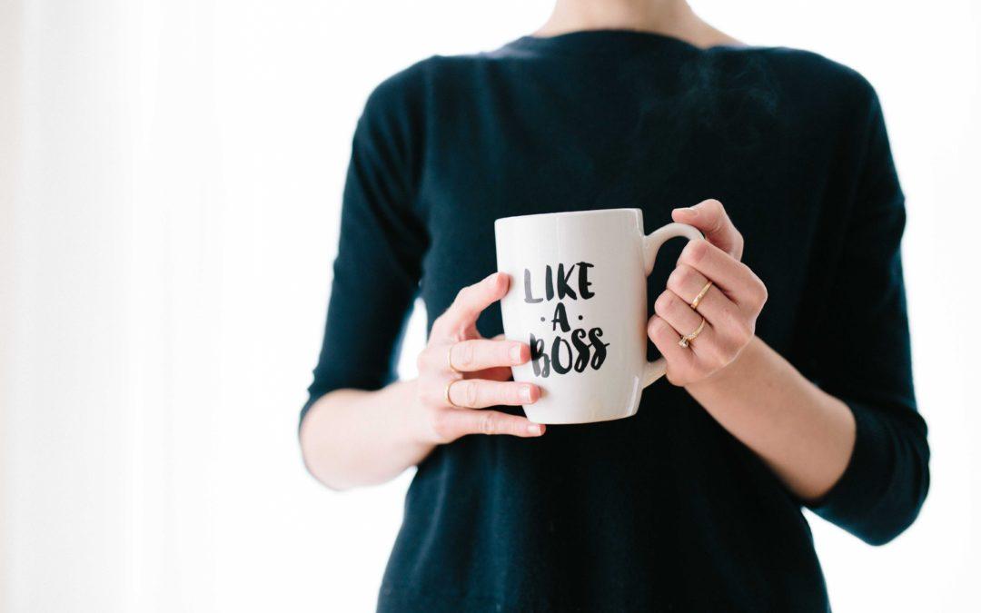 Être entrepreneur : les erreurs à ne pas commettre