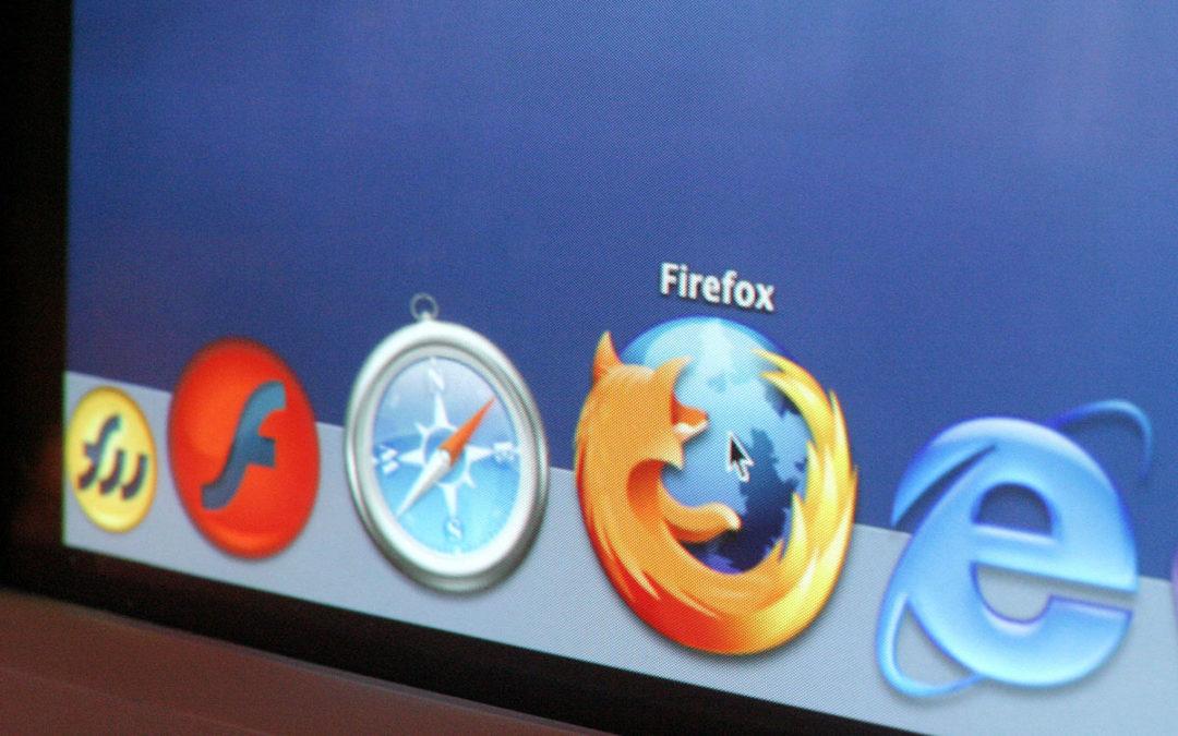 """Mozilla Firefox lance le mode """"Total Cookie Protection"""" pour protéger ses utilisateurs contre le tracking en ligne"""