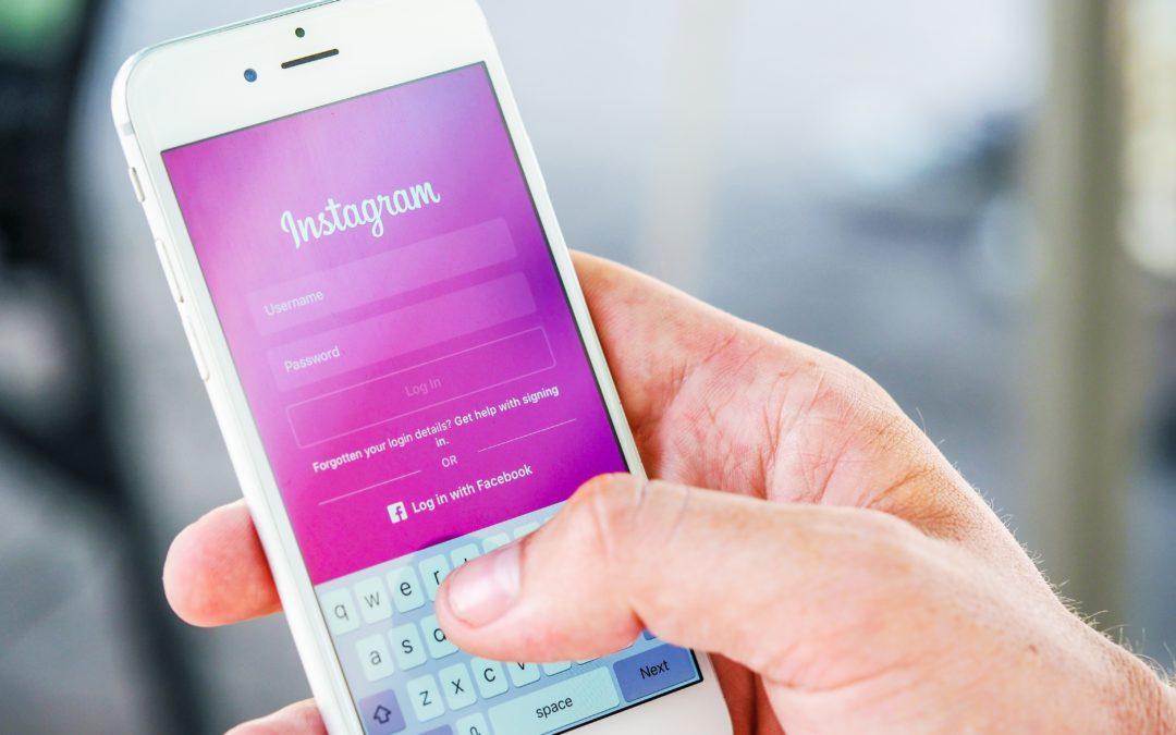 Guide pour créer des publicités réussies sur Instagram