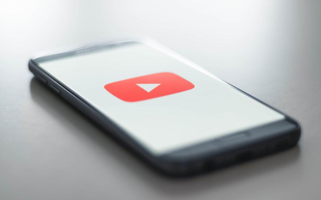 Quels sont les avantages de YouTube Ads?