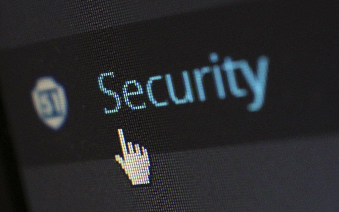 Comment sécuriser son site internet