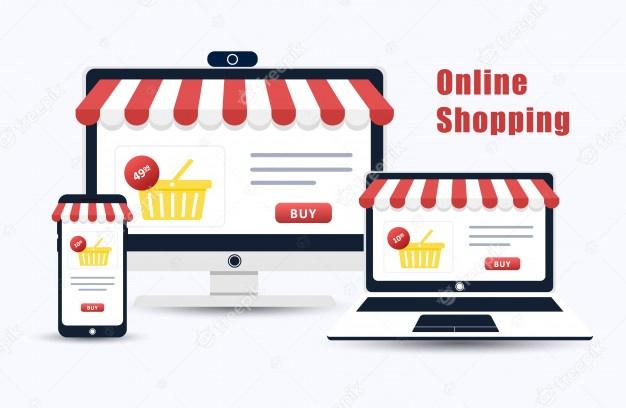 e-commerce : l'importance du catalogue produit